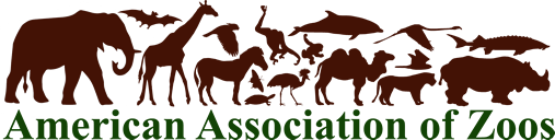 American Association of Zoos
